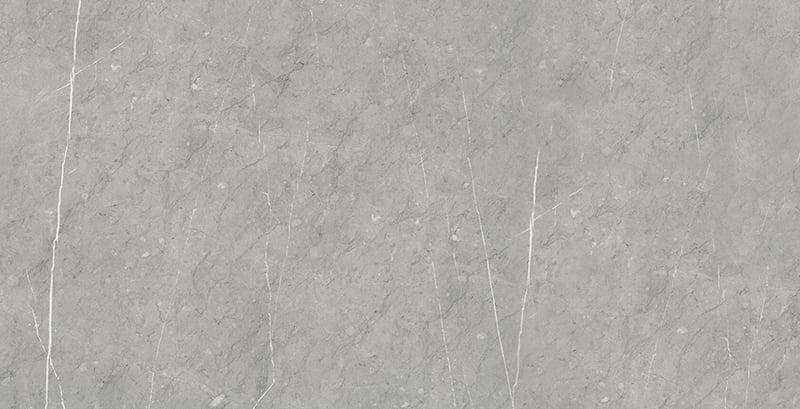 Map gạch Pietra Gris