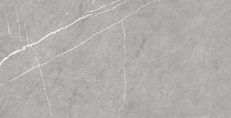 Mẫu map gạch Pietra Gris