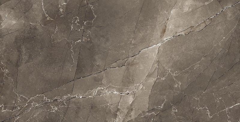 Map gạch Serma Grey 60x120 lát nền