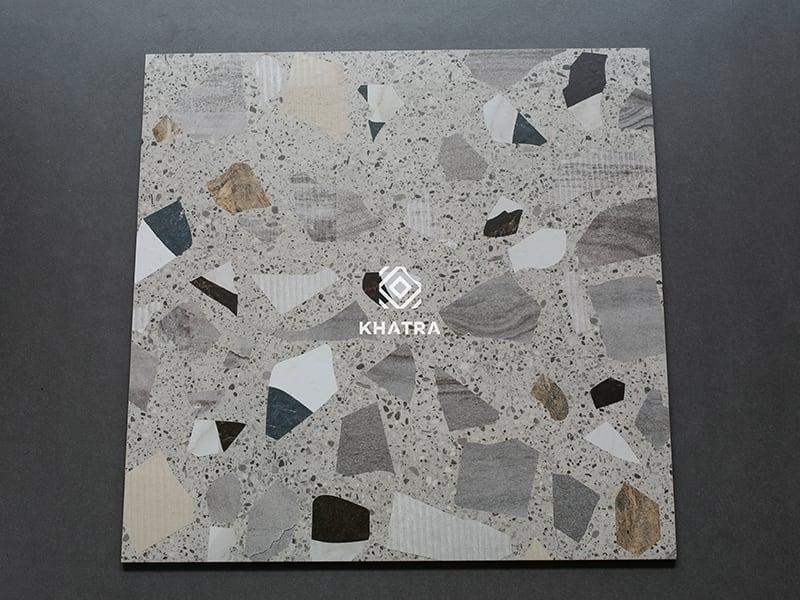 Gạch lát nền Terrazzo THI-LD6003
