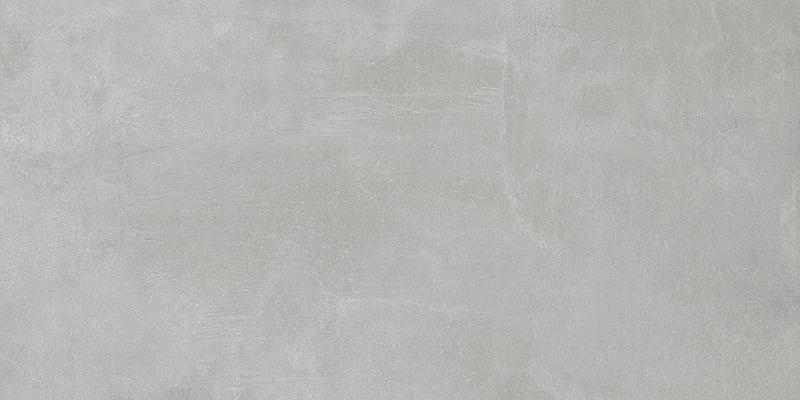Bộ map gạch Terra Bianco Graden-1