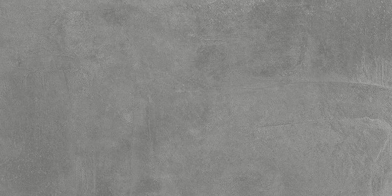 Map gạch lát nền Terra Grey Graden