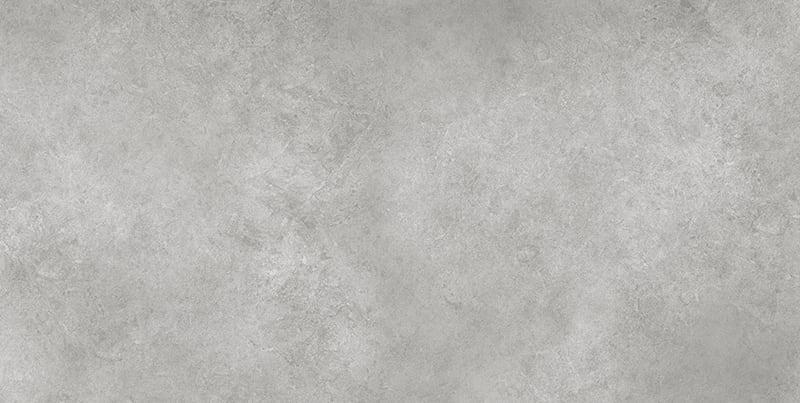 Map gạch lát nền Trans Grey