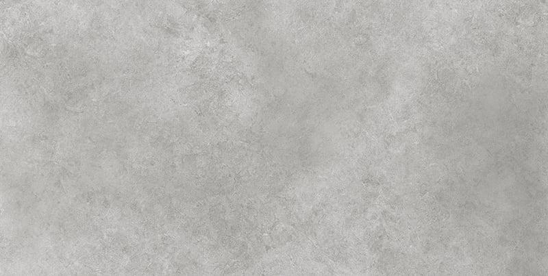 Map gạch lát nền khổ lớn Trans Grey