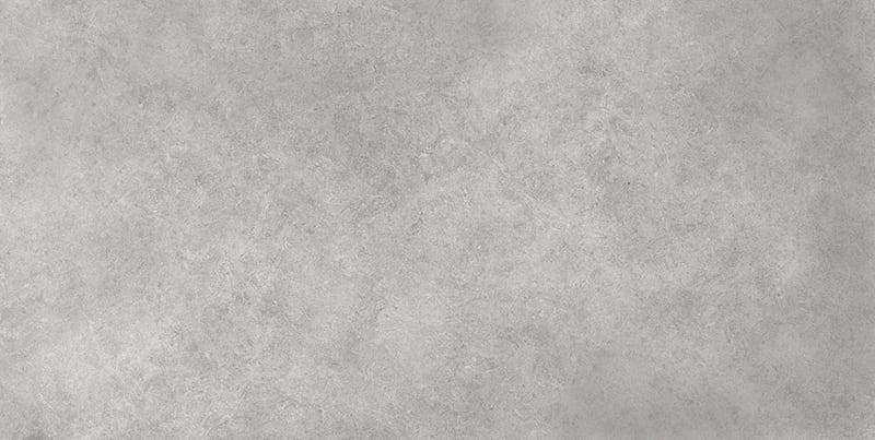 Map gạch lát nền 60x120 Trans Grey