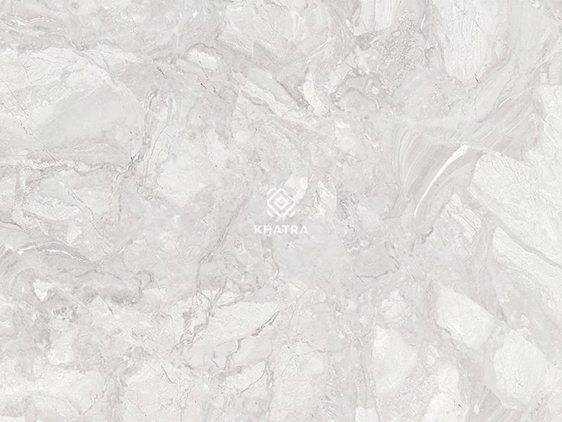 Venila Bianco Grande
