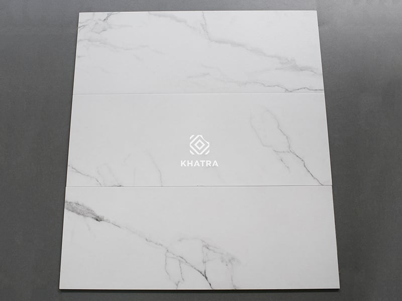 Gạch ốp tường Marble Y38179P