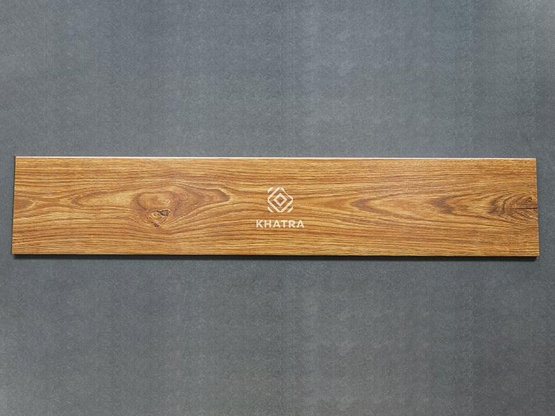 Gạch gỗ KHA-58304