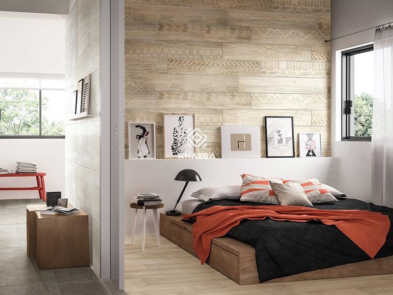 Gạch gỗ 15x90 KHA-MP159018