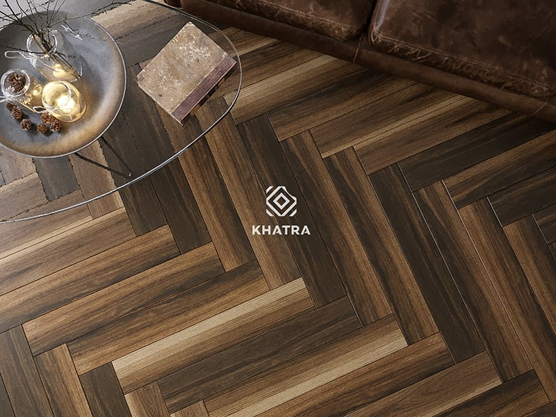 Gạch gỗ W1593105