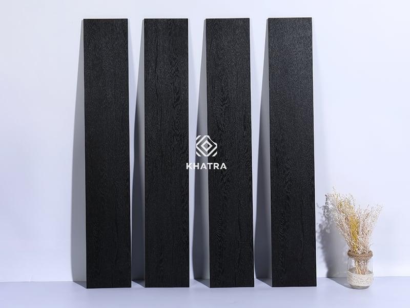 Gạch gỗ KHA-459005