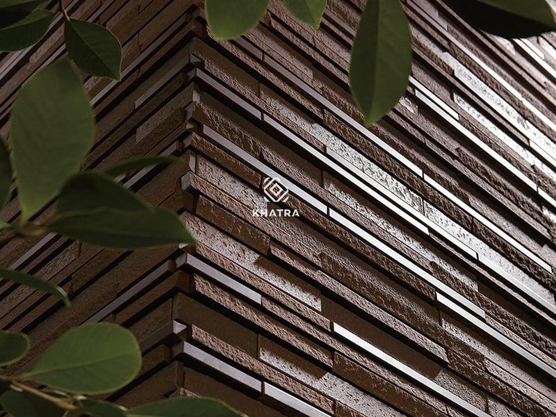 Gạch Inax Luminos ốp tường