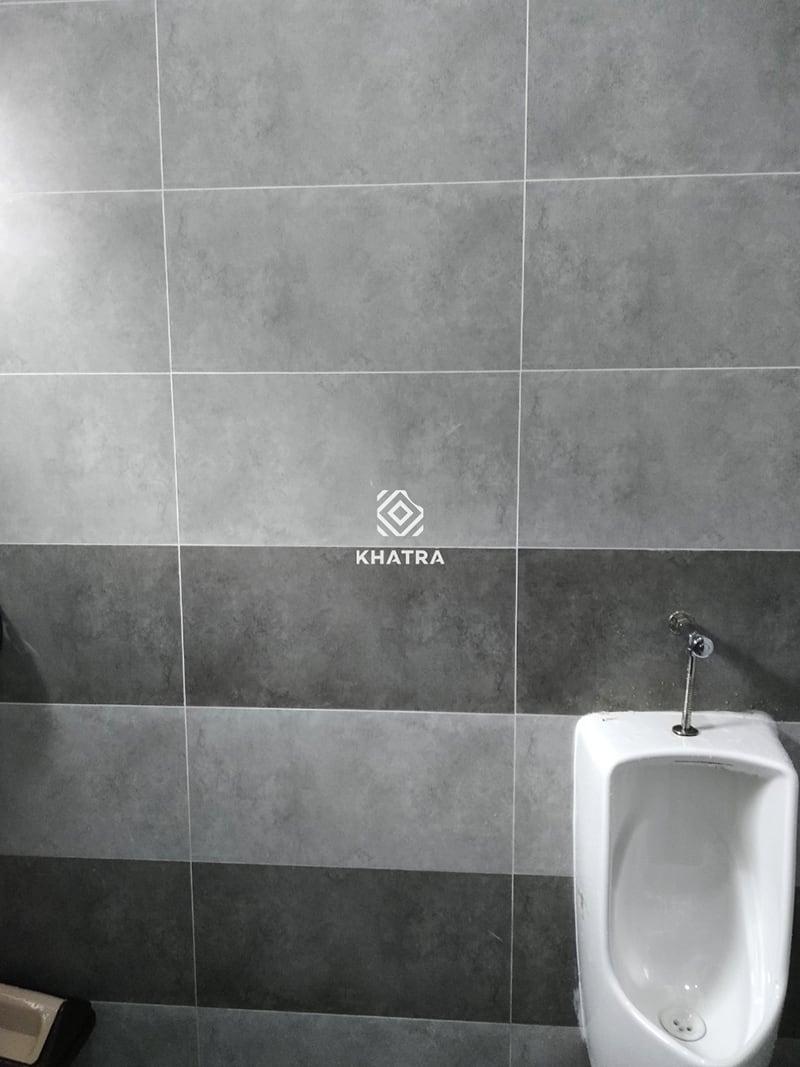 Gạch ốp tường giá rẻ