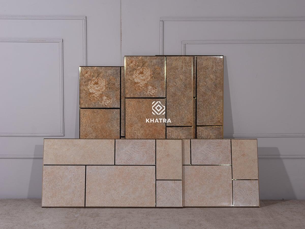 Gạch ốp tường K91029AB 30x60