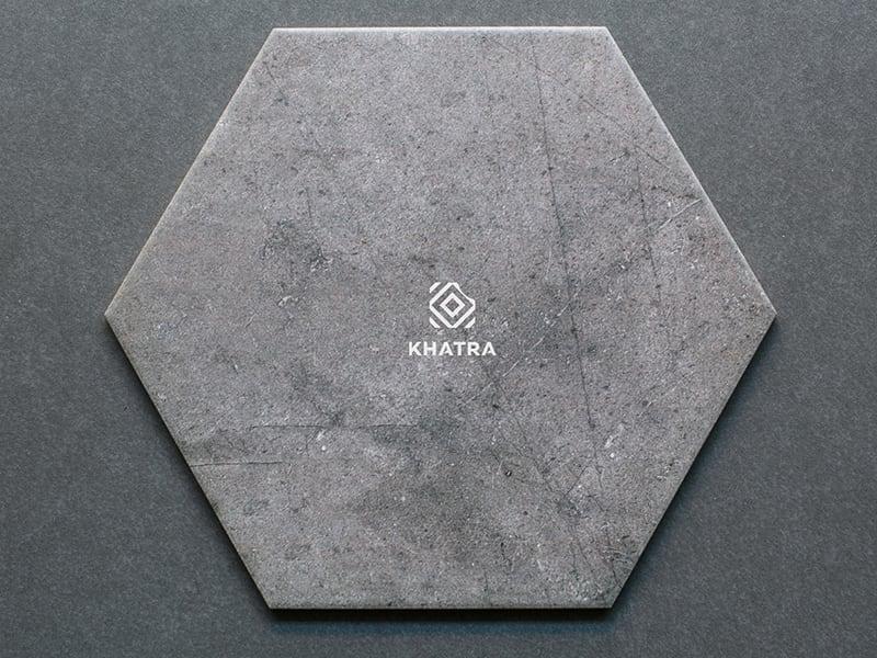 Gạch lục giác 26007