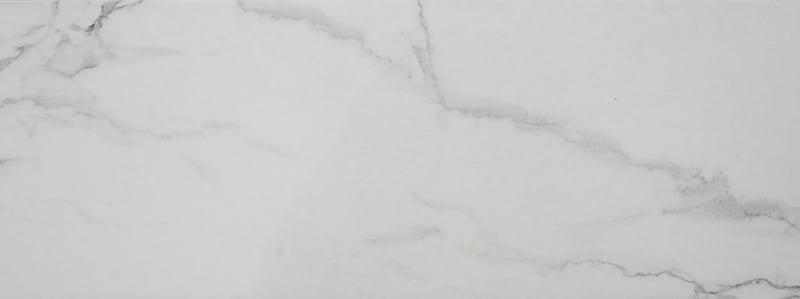 Map gạch ốp tường Y38179P