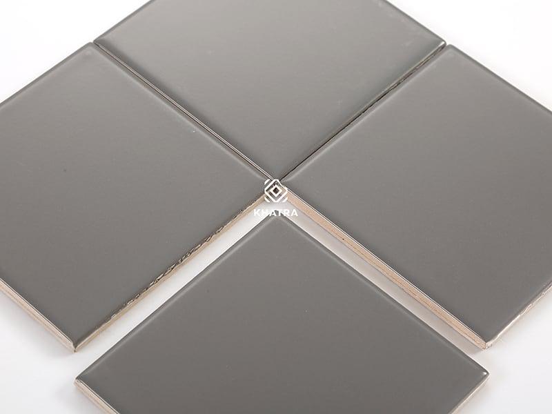 KHA-M1103Y Grey