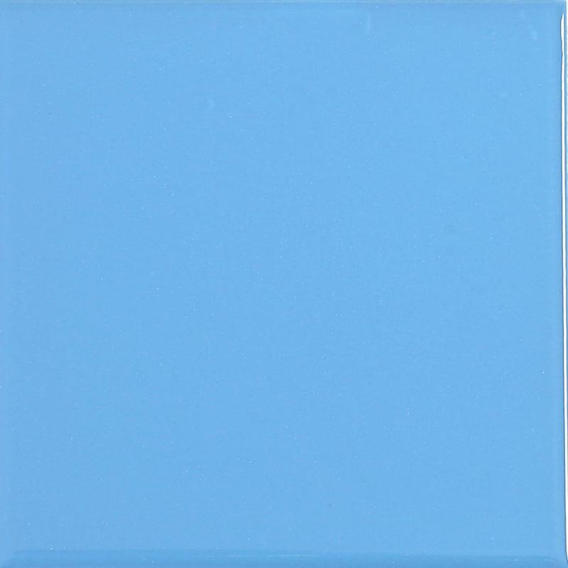 Map gạch KHA-M1104 Sky Blue