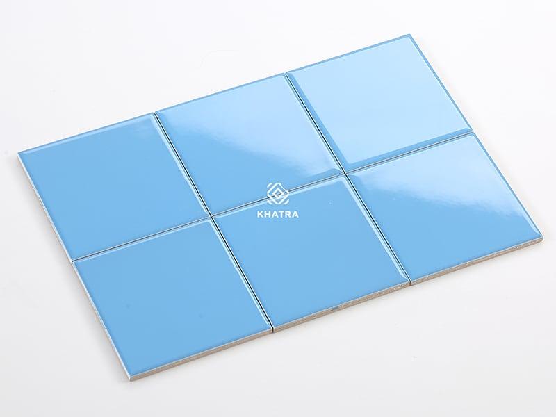 KHA-M1104 Sky Blue