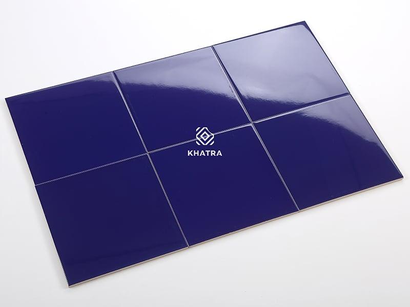 KHA-M1108 Blue