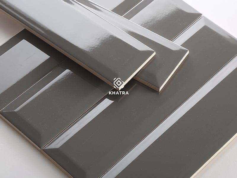 KHA-75304X Dark Grey