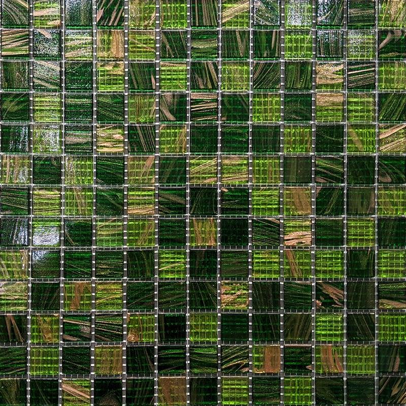 Map gạch Mosaic KHA-TLD309
