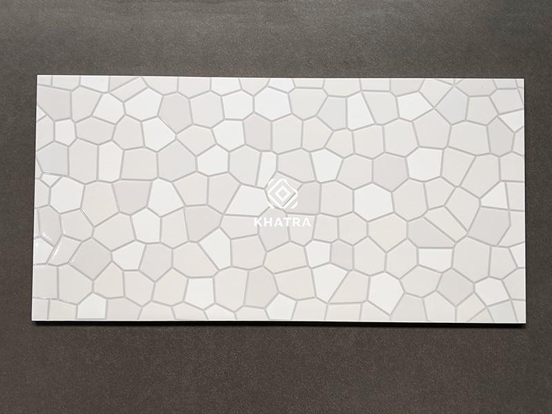 Gạch ốp tường 30x60 KHA-V6002
