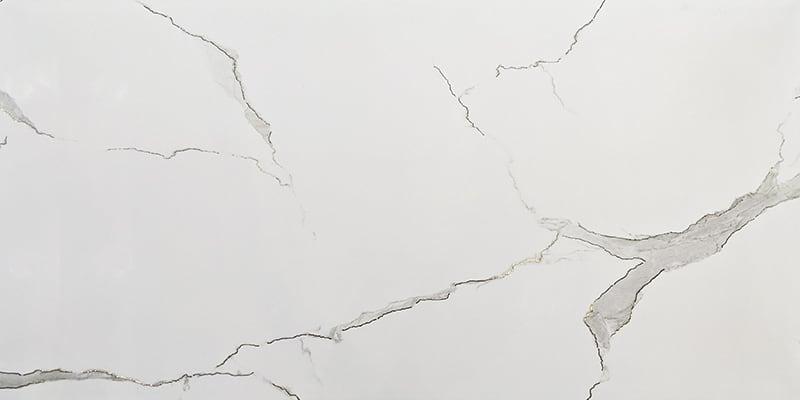 Map gạch khổ lớn 12396J