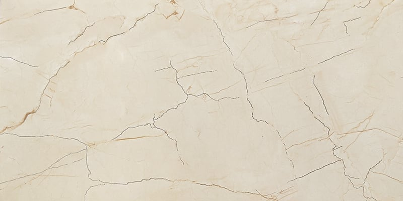 Map gạch marble 48006