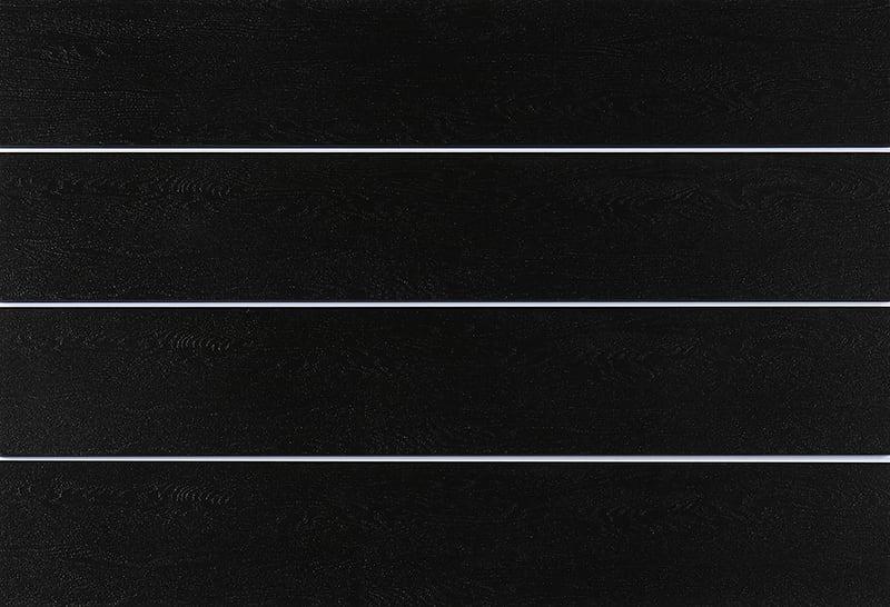 Map gạch gỗ đen BY159005