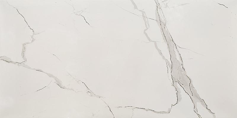 Map gạch lát sàn DJ8811