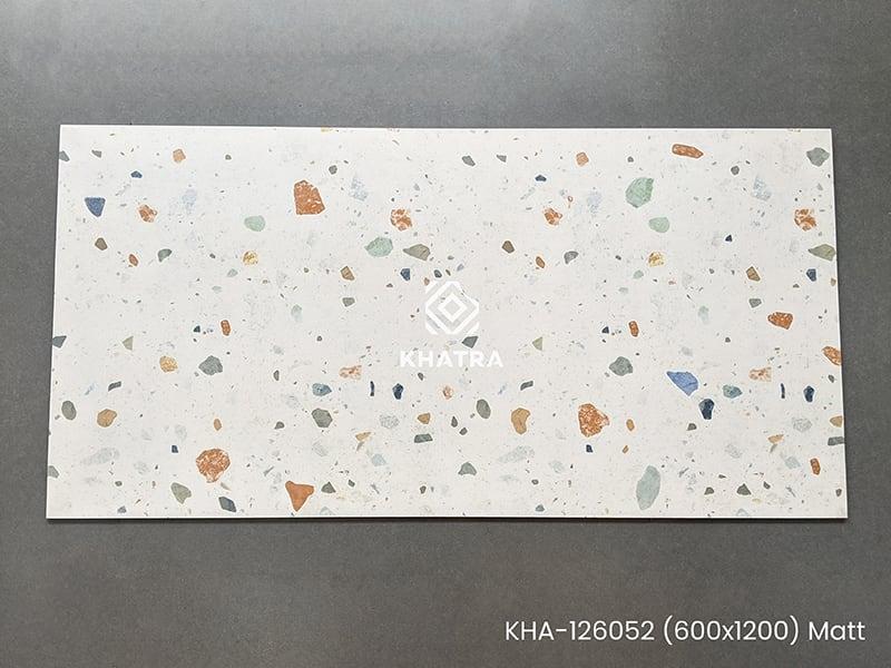 KHA-126052