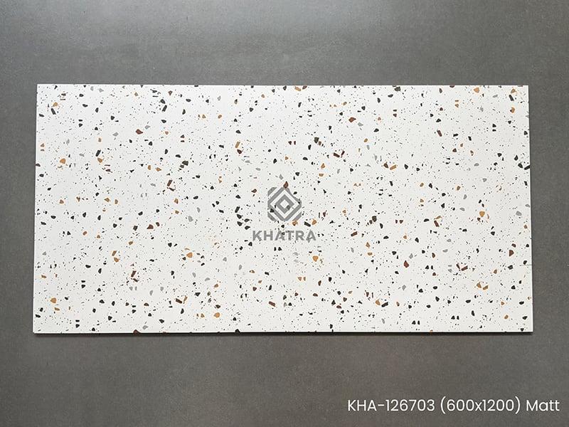 Gạch Terrazzo lát nền KHA-126703
