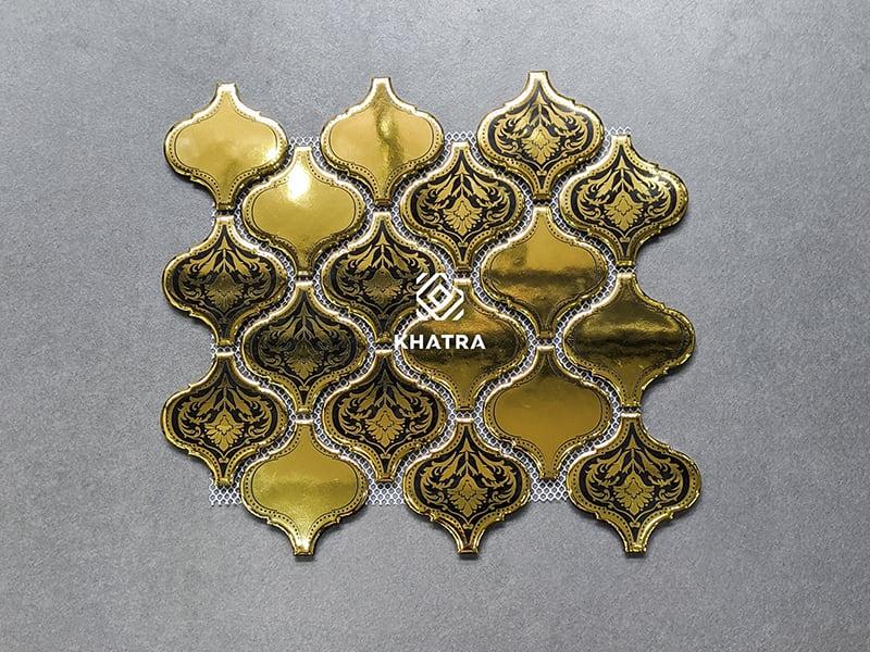 KHA-MS010