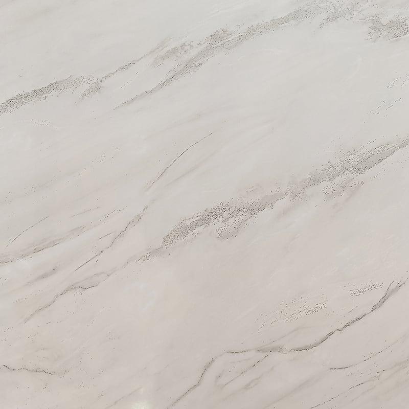 Map gạch lót sàn KS8082