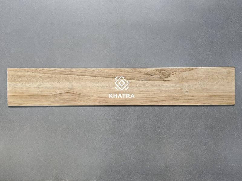 Gạch vân gỗ lát nền NA-12073