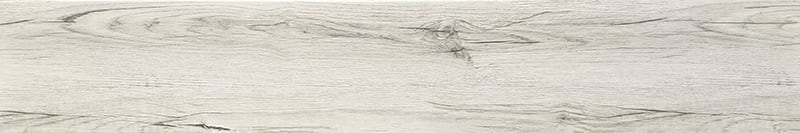 Map gạch gỗ 200x1200 NA-12203
