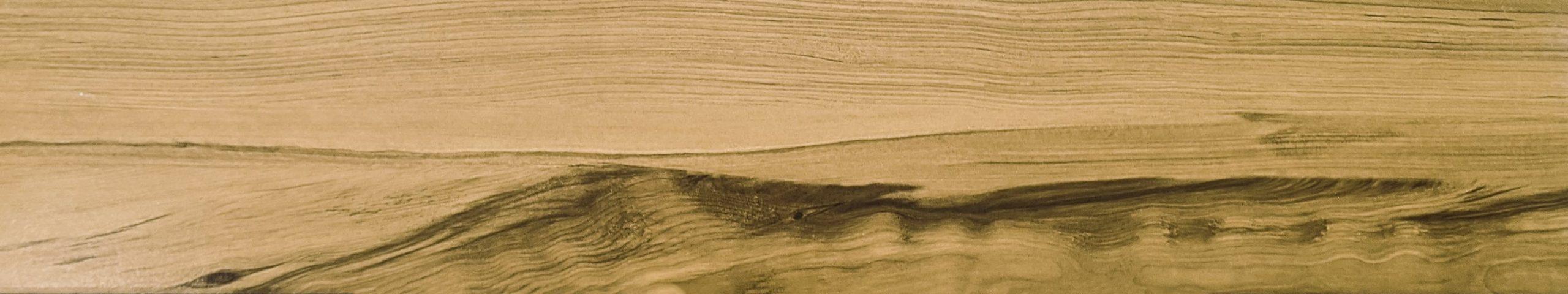Map gạch giả gỗ 150x800 HL-158003