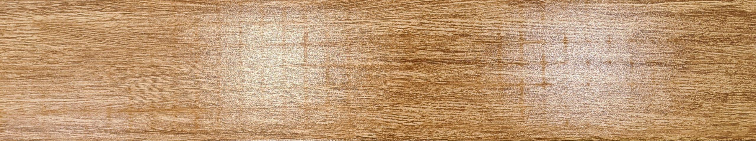 Map gạch gỗ 15x80 HL-158624