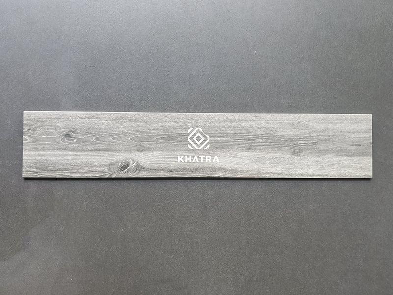 Gạch vân gỗ xám HL-W15817
