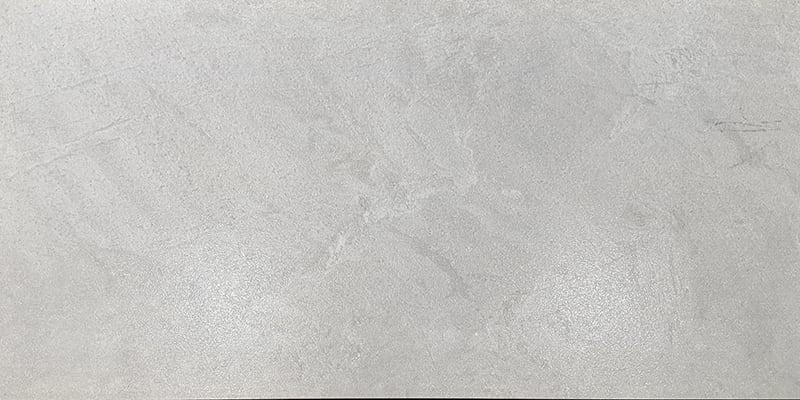 Map gạch ốp tường KI-LC36117
