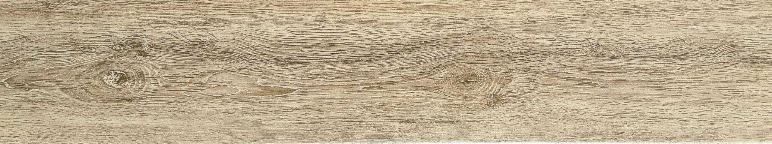 Map gạch gỗ KHA-58105 150x800