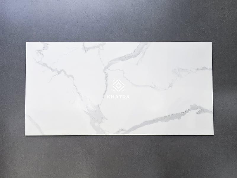 Gạch marble 600x1200 BJY126R002
