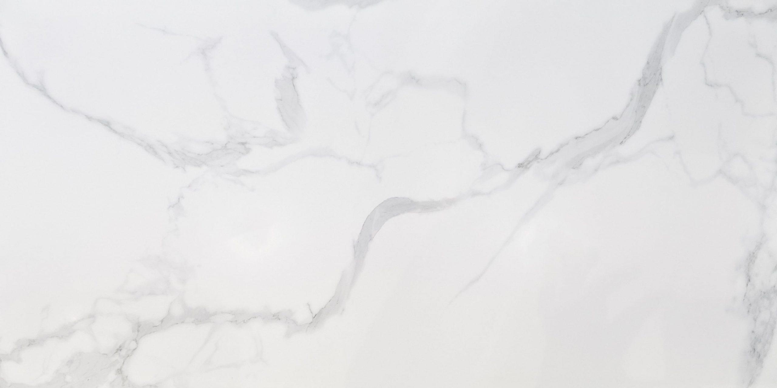 Map gạch 600x1200 BJY126R002