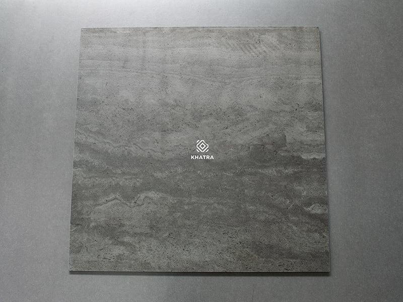 Gạch Granite 60x60 River Flow 04GB