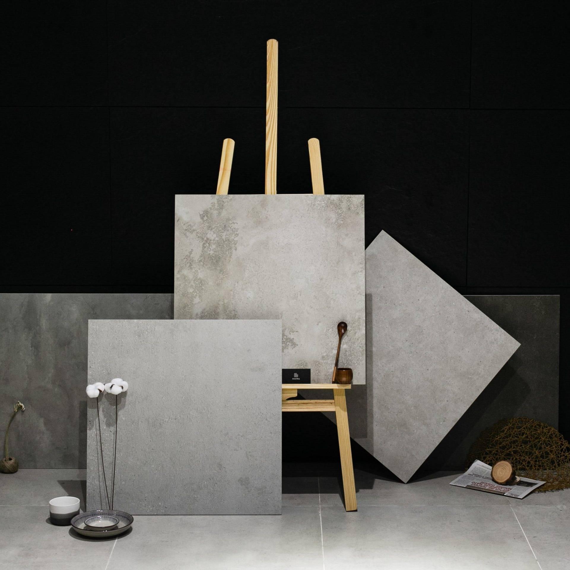 Bộ sưu tập gạch Granite