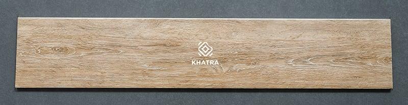 Gạch giả gỗ Thông KHA-58105