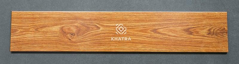 Gạch lát nền giả gỗ KHA-58304 150x800