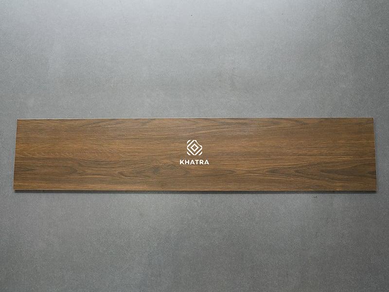 Gạch gỗ 200x1000 W99007