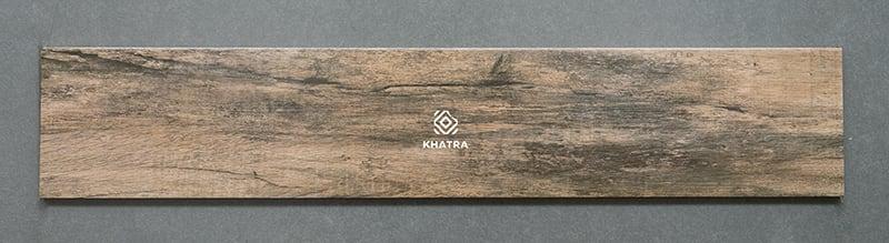 Sồi Bắc Mỹ - Gạch giả gỗ đẹp N3043
